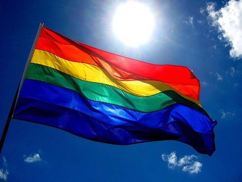 rencontre amicale gay flag à Vénissieux