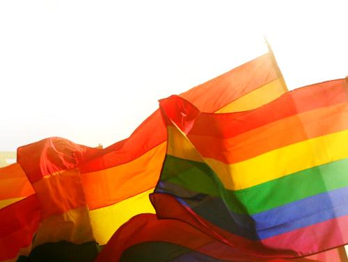 numero rencontre gay pride à Bourges